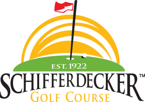 Schifferdecker Golf Course